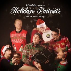 FL-Holidaze-Portrait--group-1
